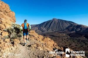 Η εμπειρία του Fred Olsen Tenerife Blue Trail στα Κανάρια νησιά!