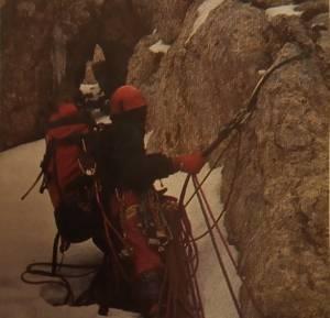 Ιστορίες της Πλάκας για τις μέρες της καραντίνας: 'Τσάμπα βόλτα' !