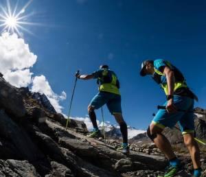 DYNAFIT Transalpine Run, Νέα εποχή για τον κορυφαίο multistage αγώνα !