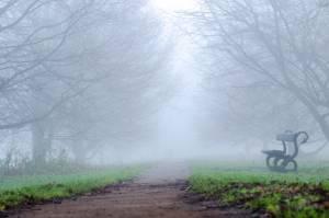 "Tales from the trails: Ιστορίες καραντίνας στην ""Ζώνη του Λυκόφωτος""!"
