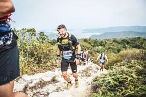 WonderRun: Η εμπειρία μου από τον Vibram Hong Kong 100!