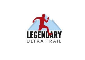 Legendary Ultra Trail: Οι κανονισμοί του ultra πρωταθλήματος για το 2020