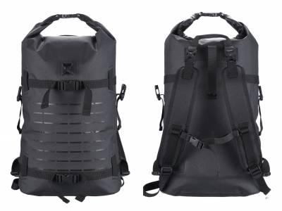 Αδιάβροχος Σάκος Nitecore WDB20 20L – DRY BAG!