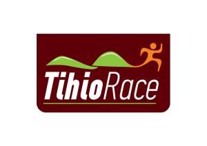 Πραγματοποιήθηκε η παρουσίαση των δράσεων του Tihio Race 2020!