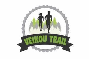 Η ανανεωμένη, αλλά και δυσκολότερη διαδρομή του Veikou Trail!