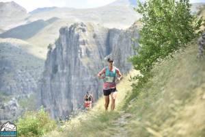 Zagori Mountain Running 2021: Το πρόγραμμα του μεγαλύτερου αγώνα ορεινού τρεξίματος!