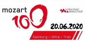 mozart 100®rescheduled to 2021